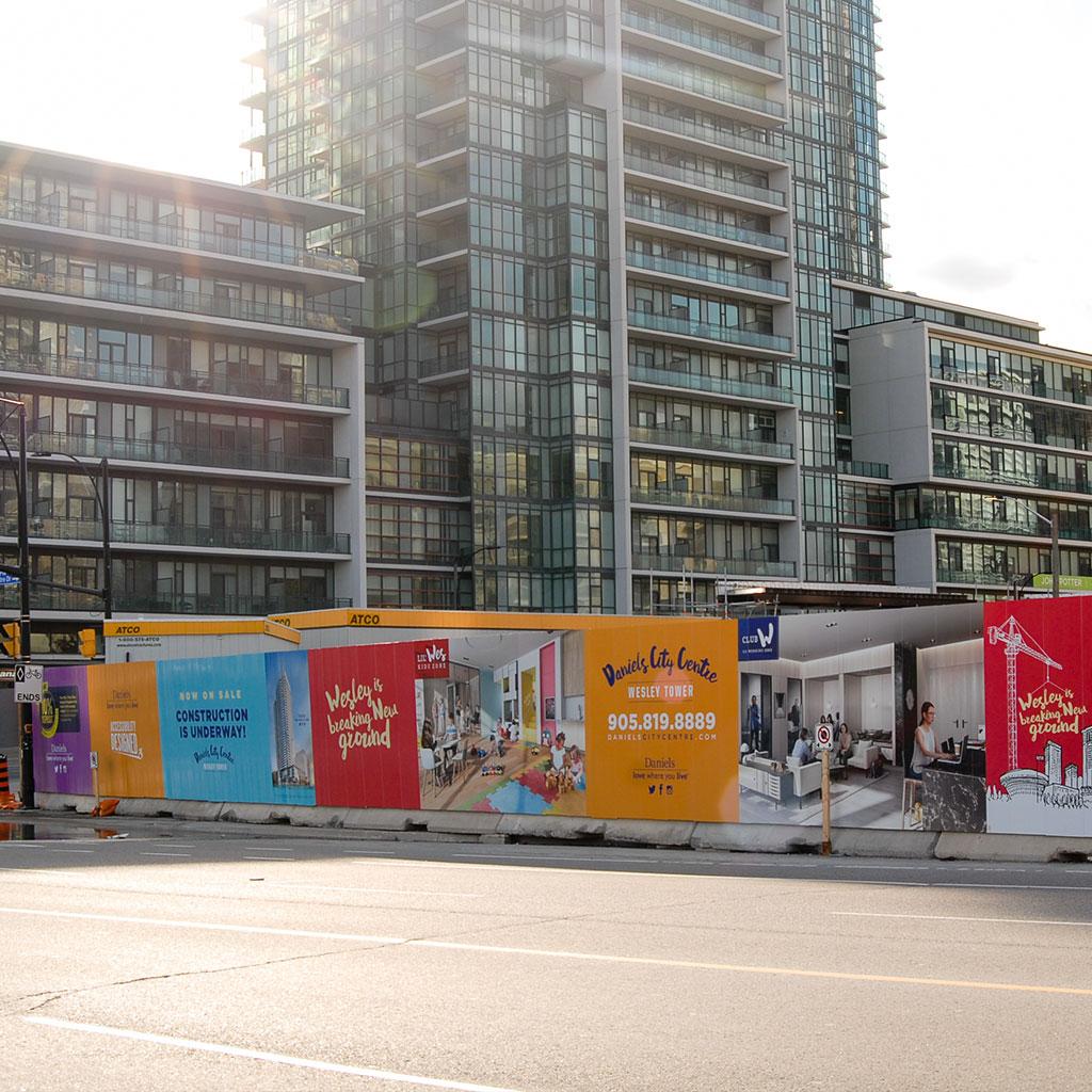 Construction-Hoarding-B