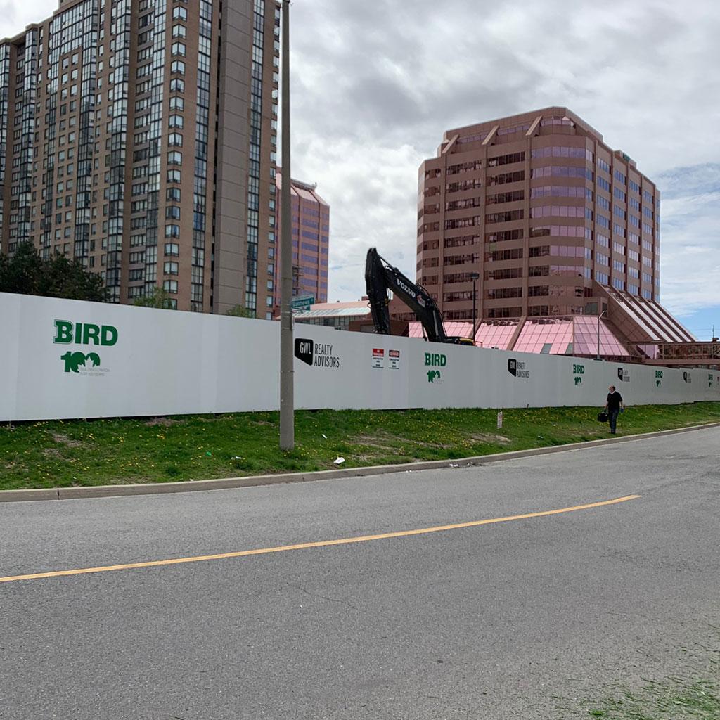 Construction-Hoarding-C