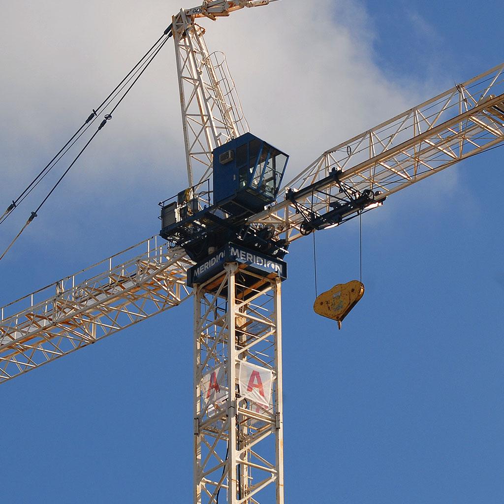 Crane-Banner-2