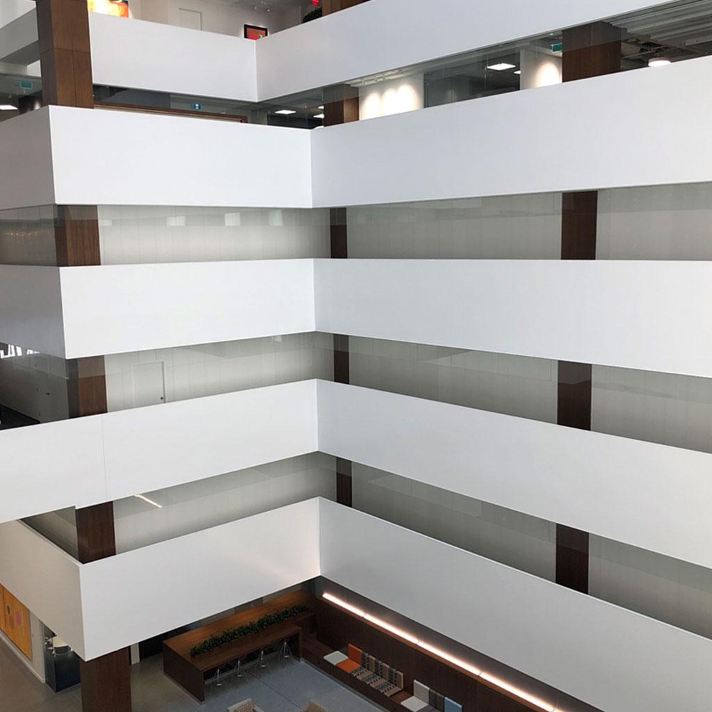 Indoor-Construction-Hoarding-Feature-2_1024x1024
