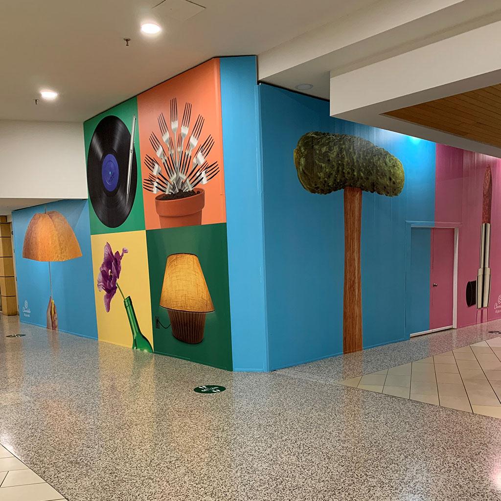 Indoor-Construction-Hoarding-Feature-3_1024x1024