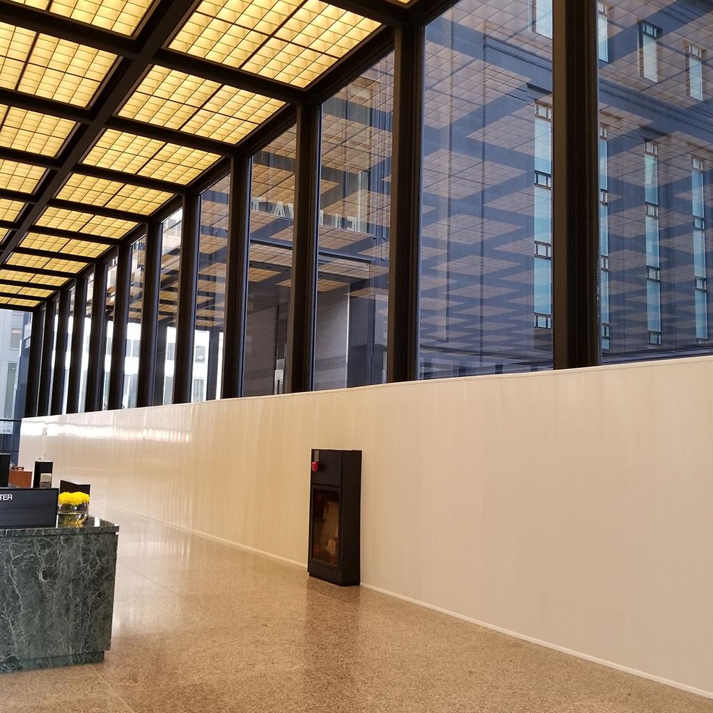 Indoor-Construction-Hoarding-Feature-4_1024x1024