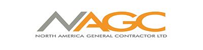 Logo-Nag