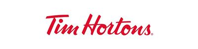 Logo-Tims